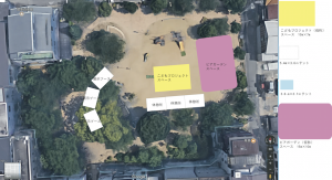 park-booth-map